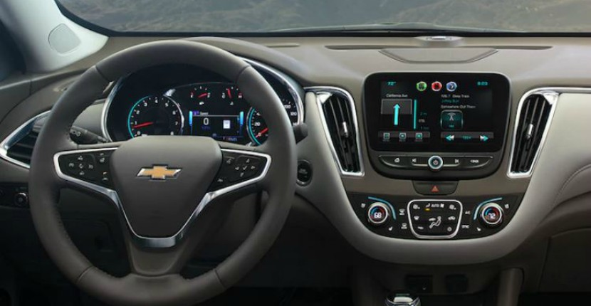 Apple Chevrolet Blog | Read The Latest Chevy News & Trends