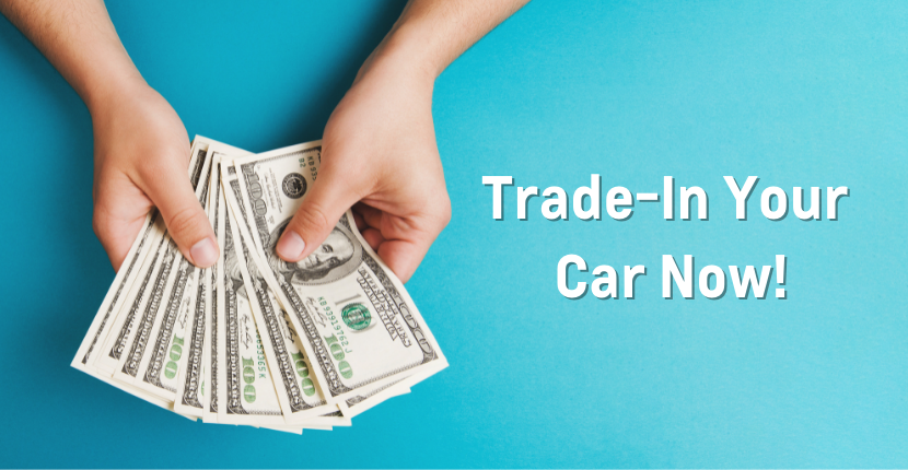 How Much More Can You Get For Your Car?